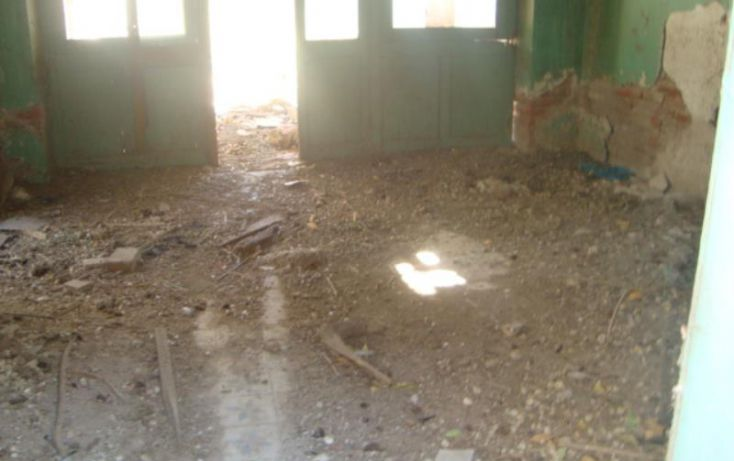Foto de terreno comercial en venta en av alvaro obregon 01, la presa de san vicente, irapuato, guanajuato, 1806738 no 11