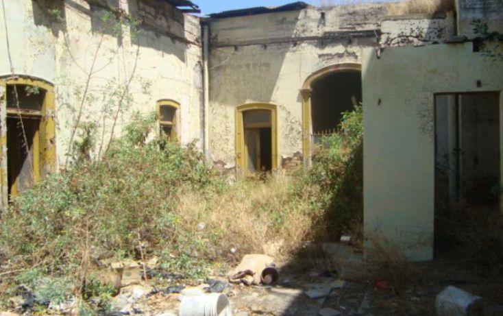 Foto de terreno comercial en venta en av alvaro obregon 01, la presa de san vicente, irapuato, guanajuato, 1806738 no 14