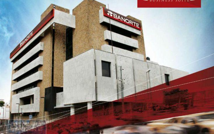 Foto de oficina en renta en av alvaro obregon, centro, culiacán, sinaloa, 2035742 no 01