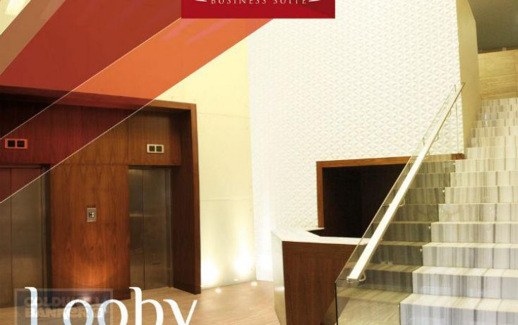 Foto de oficina en renta en av alvaro obregon, centro, culiacán, sinaloa, 2035742 no 03