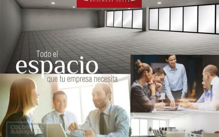 Foto de oficina en renta en av alvaro obregon, centro, culiacán, sinaloa, 2035742 no 07