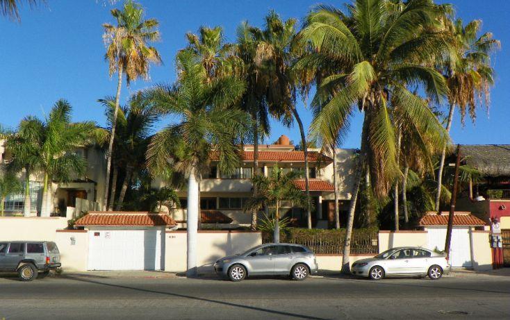 Foto de casa en venta en av alvaro obregon malecon 1045, colina de la cruz, la paz, baja california sur, 1743929 no 07