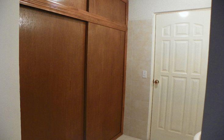 Foto de casa en venta en av alvaro obregon malecon 1045, colina de la cruz, la paz, baja california sur, 1743929 no 19