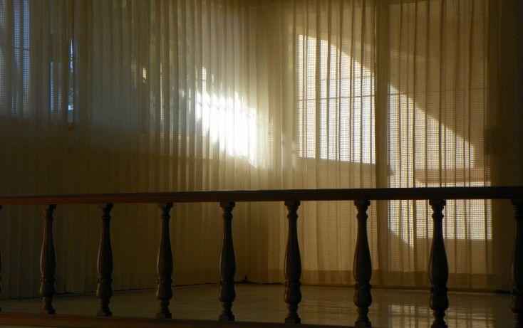 Foto de casa en venta en av alvaro obregon malecon 1045, colina de la cruz, la paz, baja california sur, 1743929 no 20