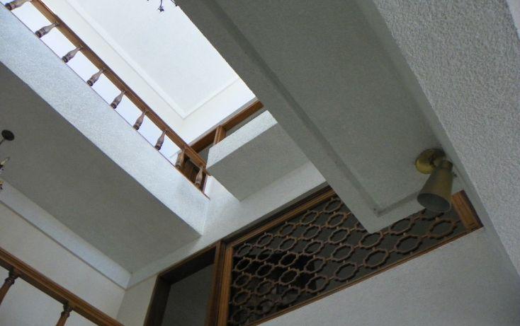 Foto de casa en venta en av alvaro obregon malecon 1045, colina de la cruz, la paz, baja california sur, 1743929 no 21