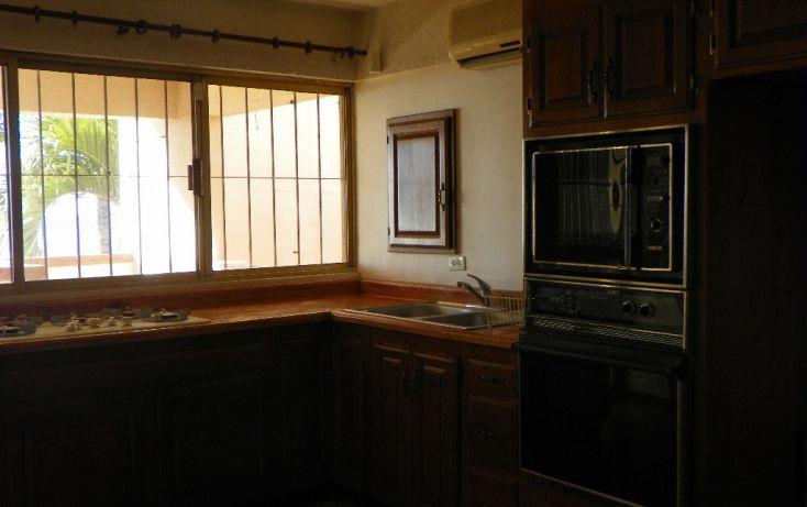 Foto de casa en venta en av alvaro obregon malecon 1045, colina de la cruz, la paz, baja california sur, 1743929 no 22