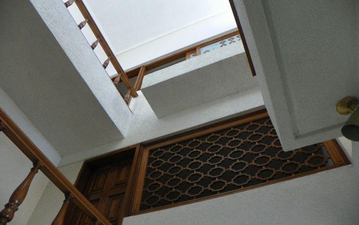 Foto de casa en venta en av alvaro obregon malecon 1045, colina de la cruz, la paz, baja california sur, 1743929 no 26