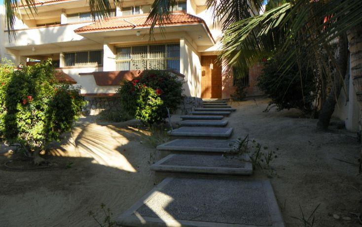 Foto de casa en venta en av alvaro obregon malecon 1045, colina de la cruz, la paz, baja california sur, 1743929 no 27