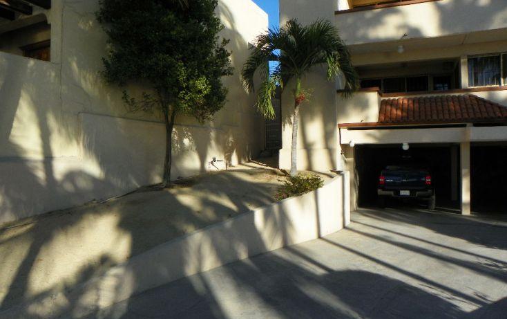 Foto de casa en venta en av alvaro obregon malecon 1045, colina de la cruz, la paz, baja california sur, 1743929 no 28