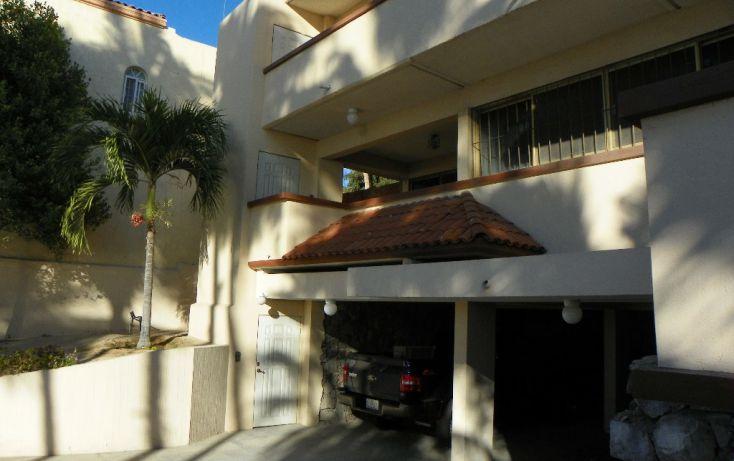 Foto de casa en venta en av alvaro obregon malecon 1045, colina de la cruz, la paz, baja california sur, 1743929 no 34