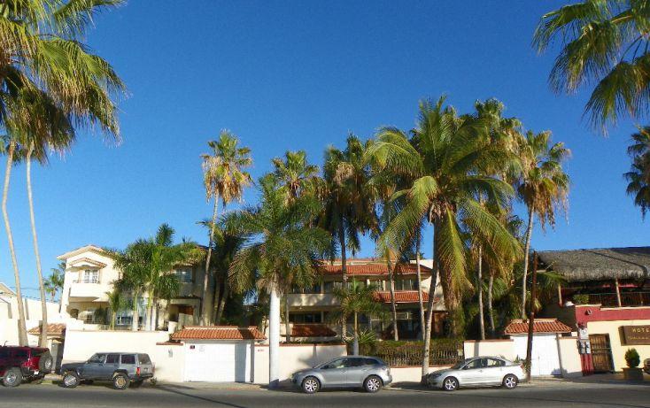 Foto de casa en venta en av alvaro obregon malecon 1045, colina de la cruz, la paz, baja california sur, 1743929 no 37