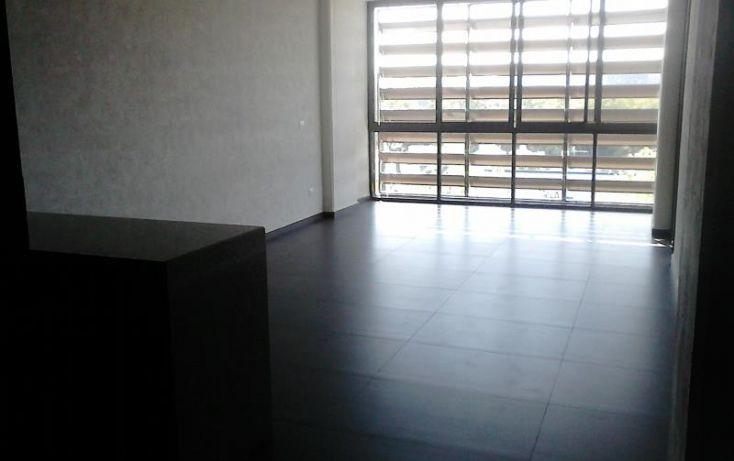 Foto de departamento en venta en av americas 1202, san miguel de la colina, zapopan, jalisco, 1470683 no 04
