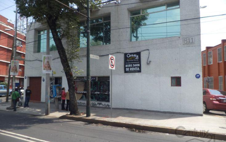 Foto de local en renta en av aquiles serdan 811, centro de azcapotzalco, azcapotzalco, df, 1753550 no 01