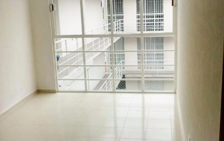 Foto de departamento en renta en av aquiles serdán, centro de azcapotzalco, azcapotzalco, df, 1707792 no 01