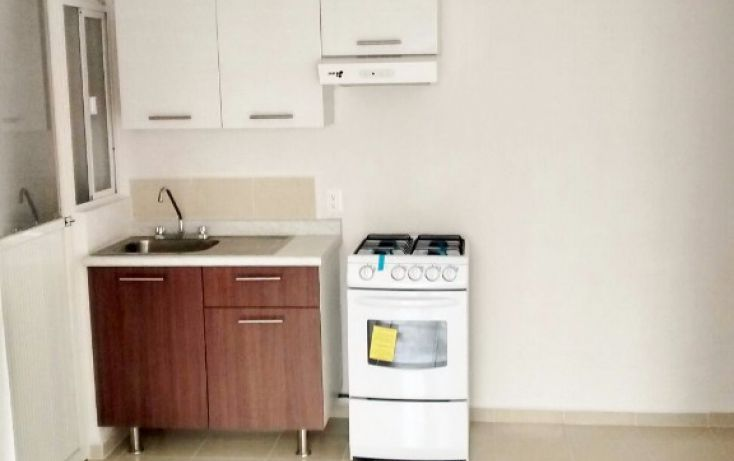 Foto de departamento en renta en av aquiles serdán, centro de azcapotzalco, azcapotzalco, df, 1707792 no 02