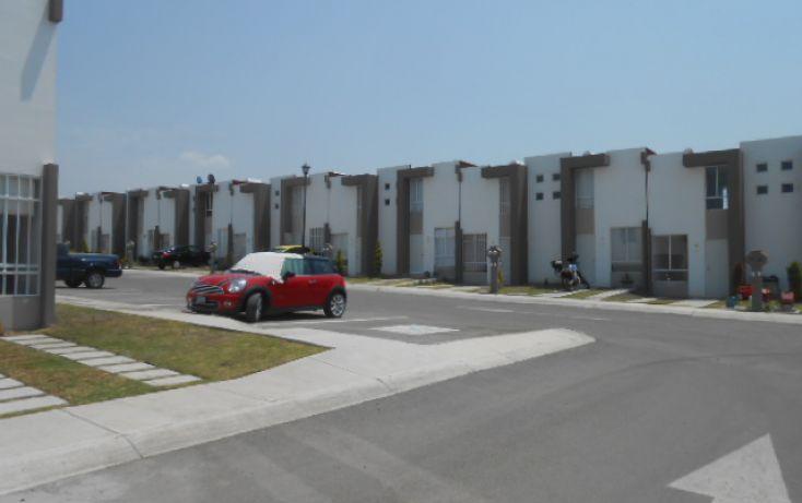 Foto de casa en renta en av aranguren cond fontellas 2101 casa 90, la loma, san juan del río, querétaro, 1758825 no 04