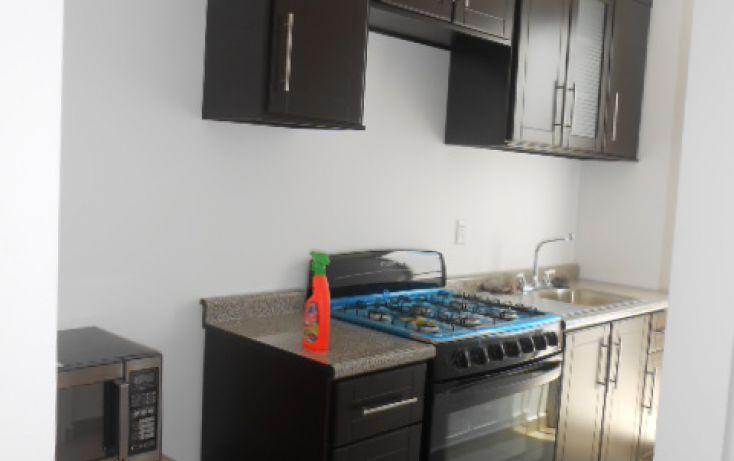 Foto de casa en renta en av aranguren cond fontellas 2101 casa 90, la loma, san juan del río, querétaro, 1758825 no 06