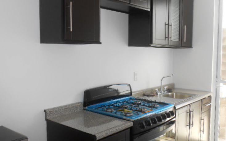 Foto de casa en renta en av aranguren cond fontellas 2101 casa 90, la loma, san juan del río, querétaro, 1758825 no 08