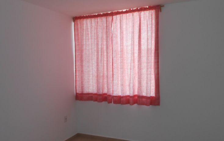 Foto de casa en renta en av aranguren cond fontellas 2101 casa 90, la loma, san juan del río, querétaro, 1758825 no 10