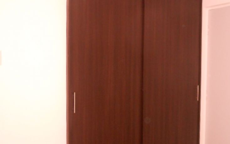 Foto de casa en renta en av aranguren cond fontellas 2101 casa 90, la loma, san juan del río, querétaro, 1758825 no 11