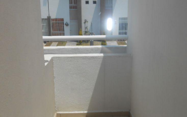 Foto de casa en renta en av aranguren cond fontellas 2101 casa 90, la loma, san juan del río, querétaro, 1758825 no 12