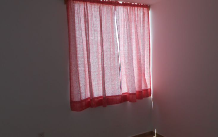 Foto de casa en renta en av aranguren cond fontellas 2101 casa 90, la loma, san juan del río, querétaro, 1758825 no 15