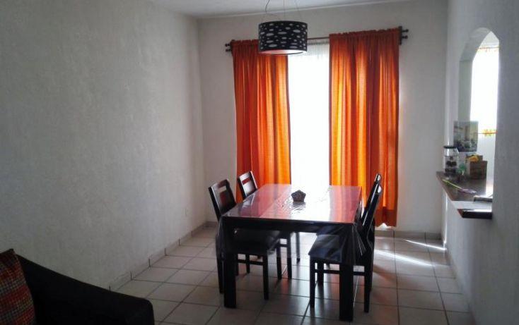 Foto de casa en venta en av arboleda, balcones santín, toluca, estado de méxico, 1629122 no 06