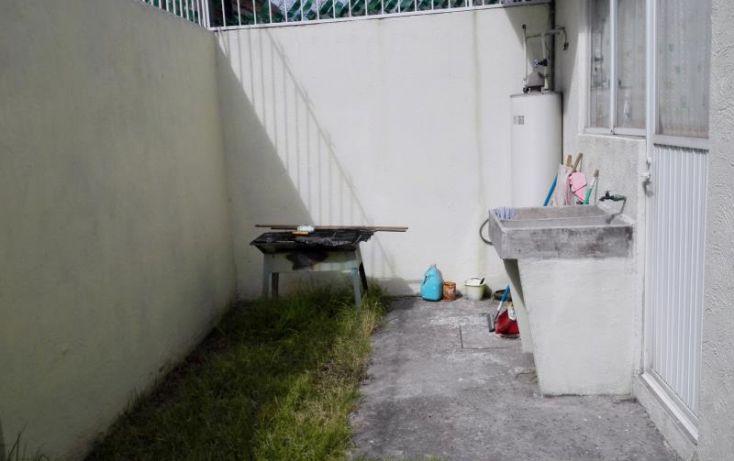 Foto de casa en venta en av arboleda, balcones santín, toluca, estado de méxico, 1629122 no 09