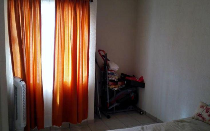 Foto de casa en venta en av arboleda, balcones santín, toluca, estado de méxico, 1629122 no 16
