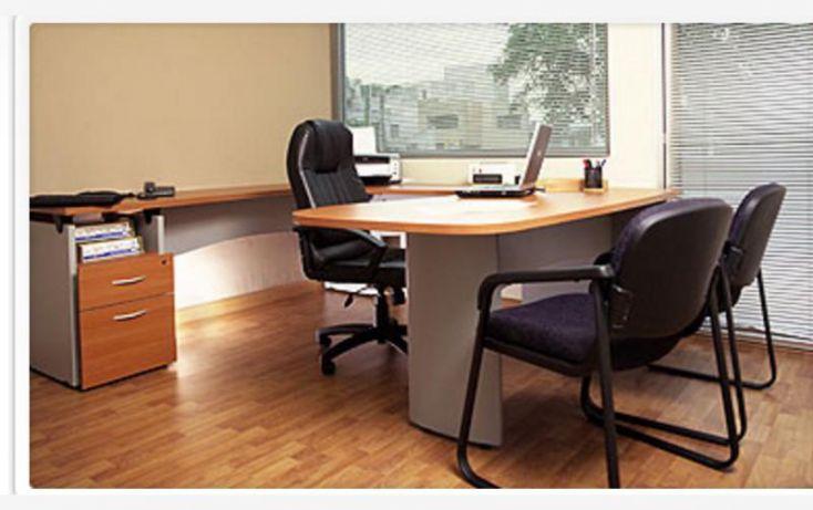 Foto de oficina en renta en av arcos 267, lomas altas, zapopan, jalisco, 1464763 no 01