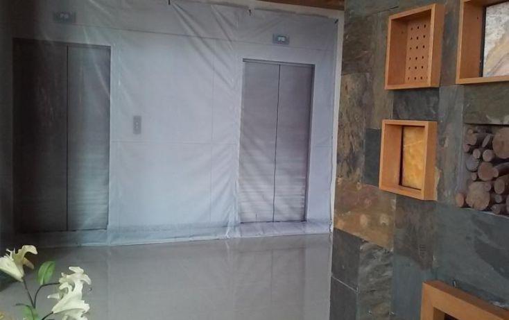 Foto de departamento en venta en av arroyo el molino, lomas del campestre 2a sección, aguascalientes, aguascalientes, 998249 no 08