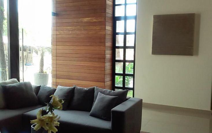 Foto de departamento en venta en av arroyo el molino, lomas del campestre 2a sección, aguascalientes, aguascalientes, 998249 no 09