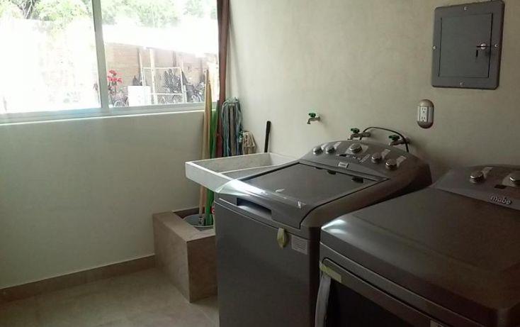 Foto de departamento en venta en av arroyo el molino, lomas del campestre 2a sección, aguascalientes, aguascalientes, 998249 no 11