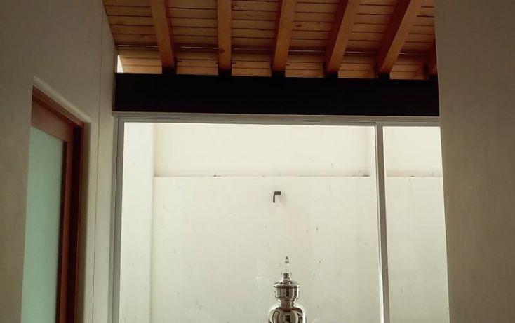 Foto de departamento en venta en av arroyo el molino, lomas del campestre 2a sección, aguascalientes, aguascalientes, 998249 no 13