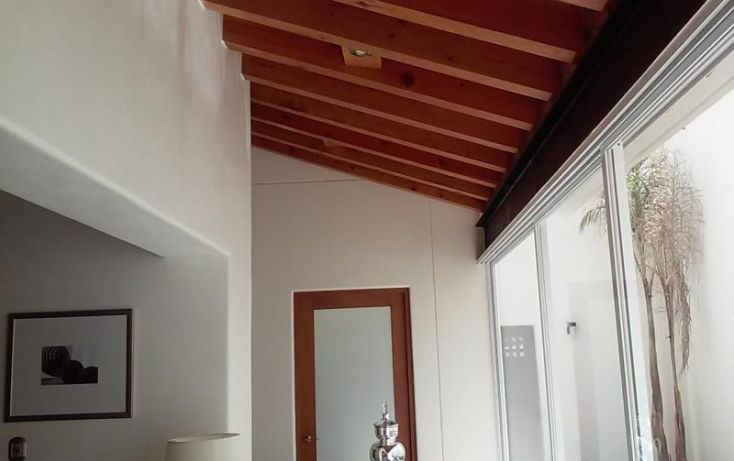 Foto de departamento en venta en av arroyo el molino, lomas del campestre 2a sección, aguascalientes, aguascalientes, 998249 no 14