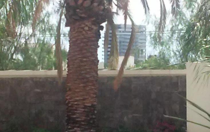 Foto de departamento en venta en av arroyo el molino, lomas del campestre 2a sección, aguascalientes, aguascalientes, 998249 no 25