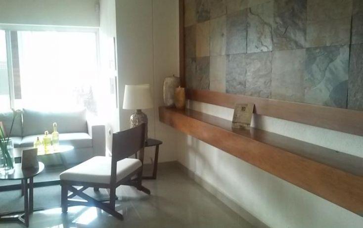 Foto de departamento en venta en av arroyo el molino, lomas del campestre 2a sección, aguascalientes, aguascalientes, 998249 no 26