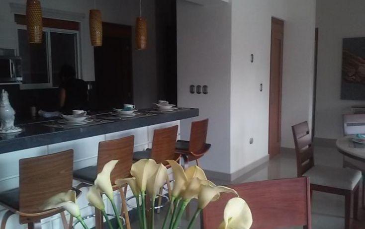 Foto de departamento en venta en av arroyo el molino, lomas del campestre 2a sección, aguascalientes, aguascalientes, 998249 no 27