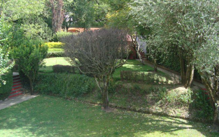 Foto de casa en venta en av arteaga y salazar, contadero, cuajimalpa de morelos, df, 1928645 no 01