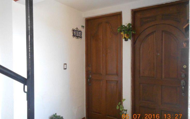 Foto de departamento en venta en av atizapan, lomas de atizapán, atizapán de zaragoza, estado de méxico, 1907757 no 06