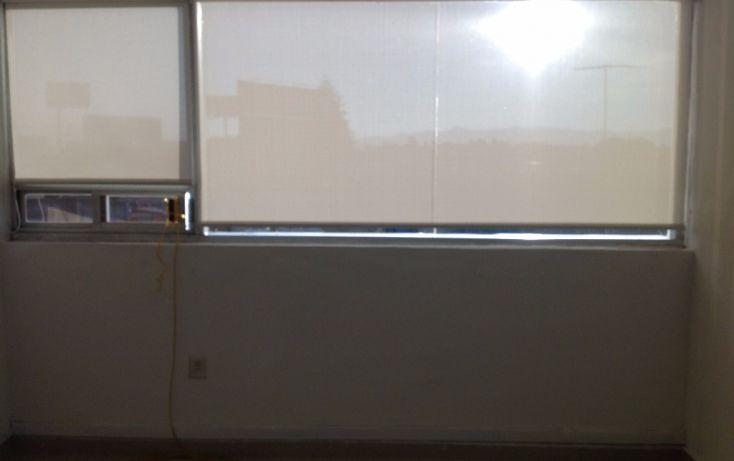 Foto de oficina en renta en av atlacomulco, tlalnemex, tlalnepantla de baz, estado de méxico, 1714894 no 02