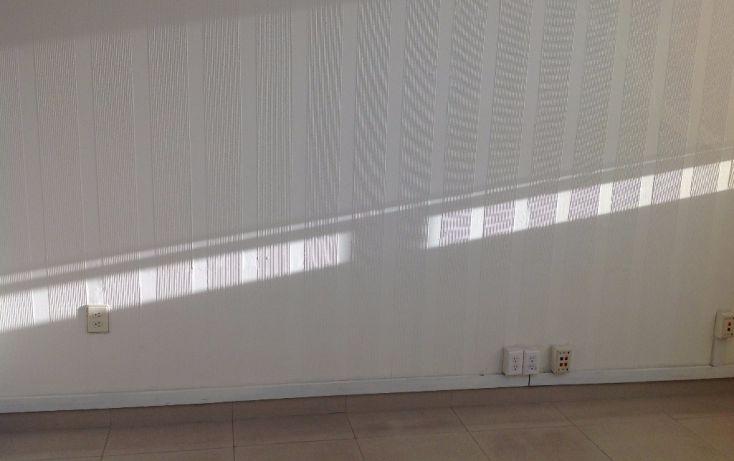 Foto de oficina en renta en av atlacomulco, tlalnemex, tlalnepantla de baz, estado de méxico, 1714894 no 03