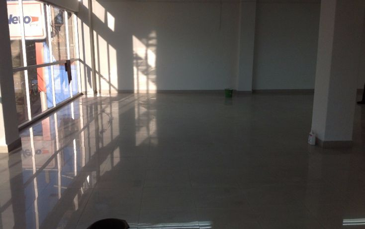 Foto de oficina en renta en av atlacomulco, tlalnemex, tlalnepantla de baz, estado de méxico, 1714896 no 03