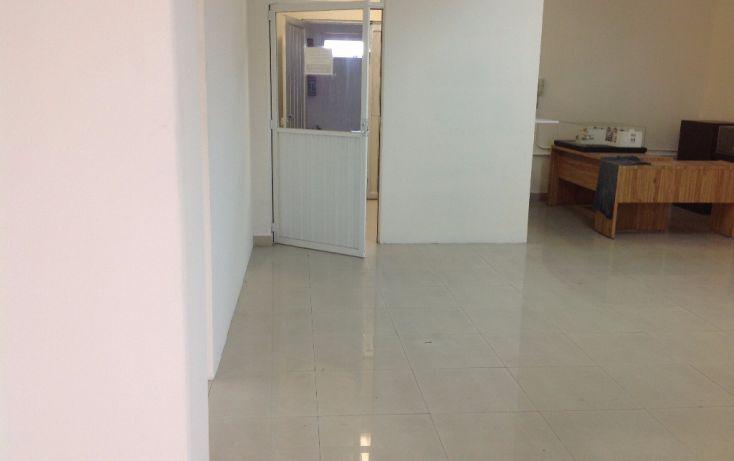 Foto de oficina en renta en av atlacomulco, tlalnemex, tlalnepantla de baz, estado de méxico, 1714896 no 04