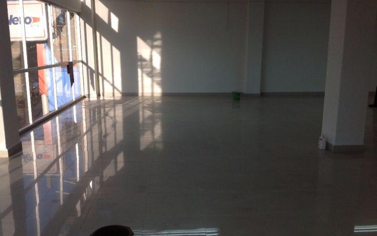 Foto de oficina en renta en av atlacomulco, tlalnemex, tlalnepantla de baz, estado de méxico, 1714896 no 05