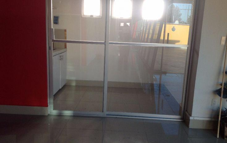 Foto de oficina en renta en av atlacomulco, tlalnemex, tlalnepantla de baz, estado de méxico, 1714898 no 07
