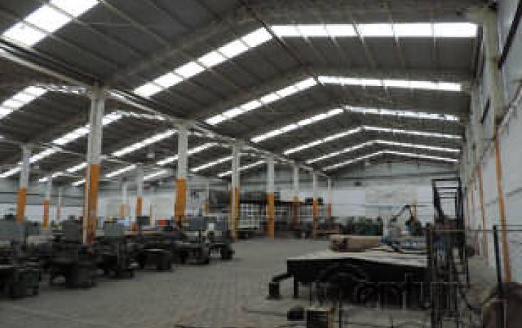 Foto de nave industrial en venta en av atlax 0, 10 de mayo, apizaco, tlaxcala, 1800070 no 02