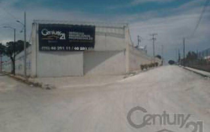 Foto de nave industrial en venta en av atlax 0, 10 de mayo, apizaco, tlaxcala, 1800070 no 03