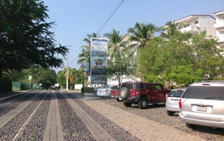 Foto de terreno habitacional en venta en av audiencia, península de santiago, manzanillo, colima, 1653065 no 04