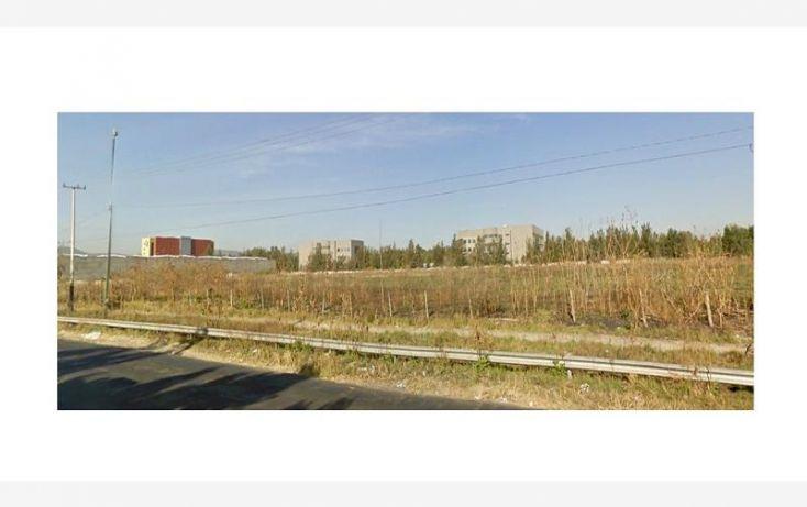 Foto de terreno comercial en renta en av aviacion, zapopan centro, zapopan, jalisco, 962043 no 02